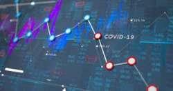La crisi Covid è la più  grave dal dopoguerra, perché colpisce sia la domanda che l'offerta