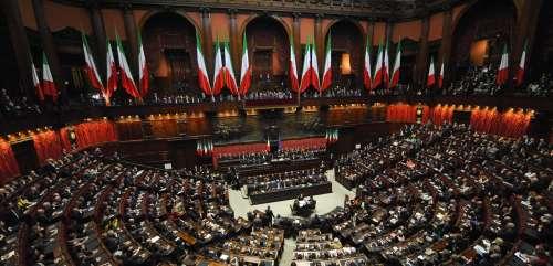 Ipocrisie e soliti difetti: la politica italiana non cambia mai!
