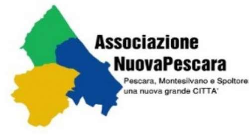 La Nuova Pescara ha un nuovo sito. E dentro ci sono le date precise