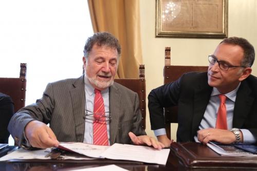 Si scrive Europa, si legge Abruzzo: tutto pronto a Pescara per la Notte dei ricercatori