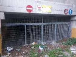 """Ortona. Di Nardo: """"Parcheggio Ciavocco abbandonato, altra promessa non mantenuta"""""""