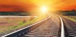 Fs. linea Pescara-Roma in meno di due ore, ma tra sette anni