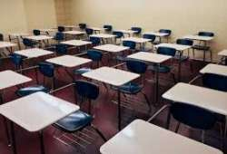 Scuola, oltre 19 milioni per gli istituti delle province abruzzesi