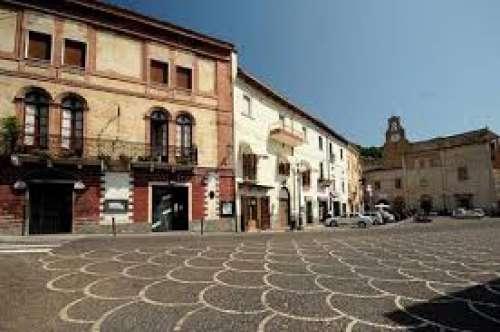Montorio al Vomano, salgono a 32 i cittadini positivi al Covid (350 in isolamento fiduciario)