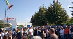 Che succede alla Honeywell di Atessa: a rischio 420 posti di lavoro