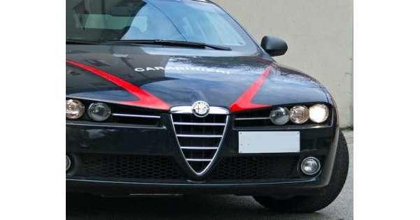 Spaccio tra Puglia, Abruzzo e Molise, 16 arresti
