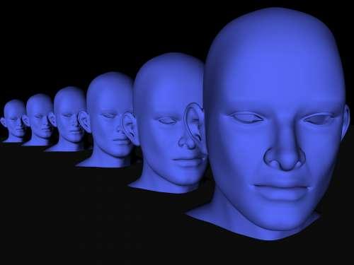 Quando il conformismo è disfunzionale