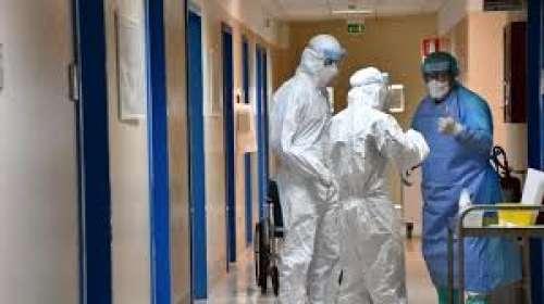 Agli infermieri eroi la Asl di Pescara chiede il conto