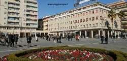 In Abruzzo il covid non va di moda
