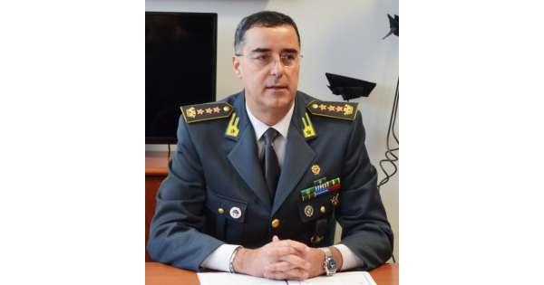 Evasione fiscale: Gdf di Pescara sequestra 700mila euro
