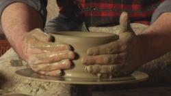 Poveri artigiani abruzzesi: prestiti, sono ultimi in Italia. La Regione non può più fare spallucce