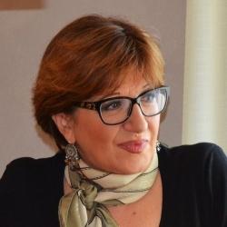 Teatro Stabile d'Abruzzo: chi entra e chi esce dal Cda