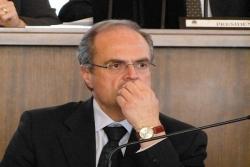 Processo Caligola, Castiglione assolto in Appello per le presunte mazzette del programma Adriatic Ip