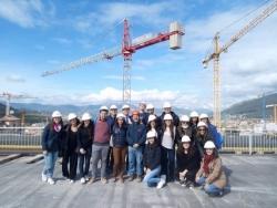 Bene Officina L'Aquila, ma adesso la governance regionale raddoppi le energie per la ricostruzione