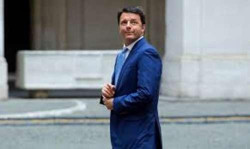 Renzi prova a tornare kingmaker. Per far schiantare Conte contro l'iceberg dei soldi Ue