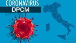 Nuovo DPCM: gli esperti chiedono restrizioni per altri 6 mesi