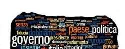 La crisi politica e la logica dello spariglio: se non si è cartari è obbligatorio!