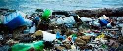 Bussi. L'inquinamento continua a estendersi e la Procura tace
