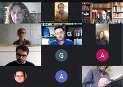 Ortona: opposizioni presentano mozione di sfiducia nei confronti del presidente Rabottini