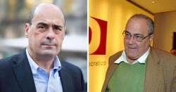 Il suicidio politico del duo Zingaretti/Bettini