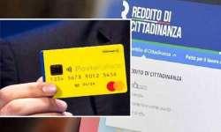 Reddito di cittadinanza: a Teramo e L'Aquila progetti utili fermi al palo