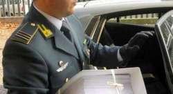 Maxi truffa con società fantasma: frode da 20 milioni di euro. 60 indagati tra Teramo e le Marche