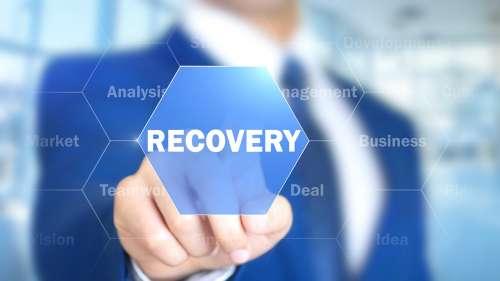 Recovery Plan: l'ambiente al centro dei Piani nazionali
