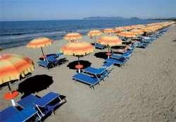 Caos concessioni balneari: anche in Abruzzo niente proroga ma assegnazione con gara pubblica