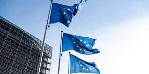 Recovery plan: le bozze di Francia, Germania e Spagna