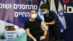 Covid: per vaccinati e guariti va seguito il