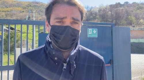 D'Alberto critica Marsilio sull'ordinanza scuole e richiama i cittadini al senso di responsabilità
