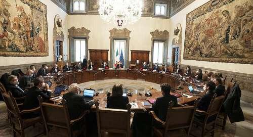 Nuovo dpcm, oggi si decide: in vigore dal 6 marzo al 6 aprile