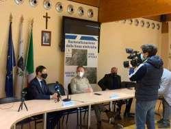 Terna e Comune di San Giovanni Teatino: al via la razionalizzazione delle linee elettriche