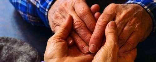 Istat: nel 2020 un milione di persone in più in povertà assoluta