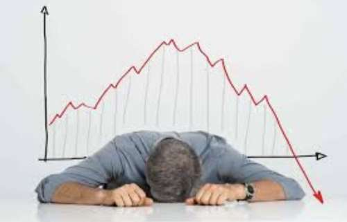 Fallimenti in epoca Covid. Il sostegno pubblico sarà fondamentale per il futuro dell'economia
