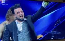 Sanremo 2021: Vincono i Maneskin, vince Melozzi