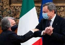 L'Italia riparte dalla Pubblica Amministrazione