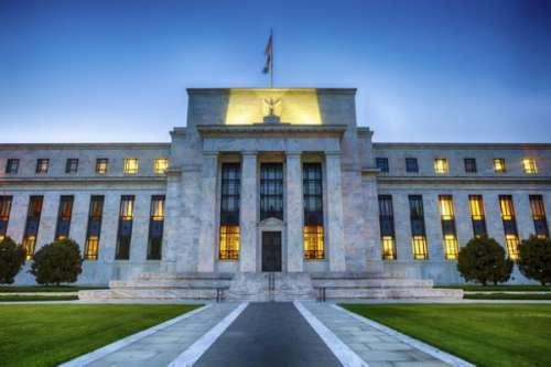 L'Italia deve ripartire perché gli Stati Uniti incombono (e Draghi lo sa)