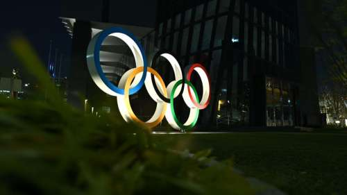 Olimpiadi di Tokyo senza spettatori
