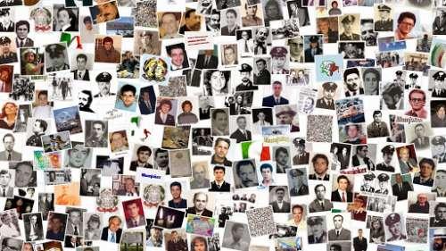 Giornata mondiale contro le mafie: a ricordare e riveder le stelle