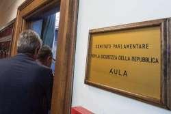 Copasir: la penetrazione di capitali cinesi nel tessuto economico italiano ed europeo