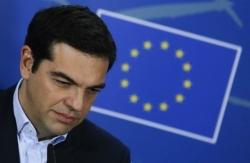Grecia: colloqui telefonici tra premier Tsipras e leader Ue, focus su riduzione debito