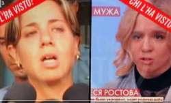 La speranza: Denise Pipitone è in Russia?