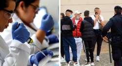 Vaccino Covid: tra maggio e giugno toccherà ai giovani