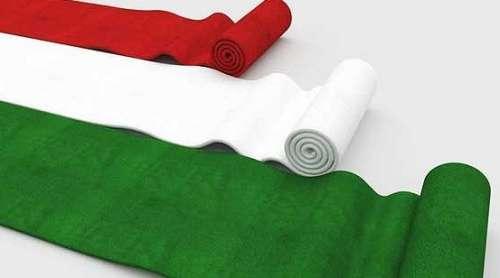 """Se destra e sinistra pari sono: l'Italia affonda, loro si trastullano con""""Ius soli"""" e proibizionismo"""