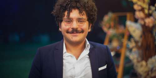 Zaki resta in carcere, altri 45 giorni di cella per l'attivista egiziano