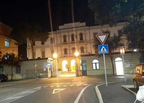 ASL Pescara: 3 arresti per corruzione. Sequestro beni per 50.000 euro