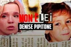 Olesya non è Denise Pipitone: qualcuno anticipa il verdetto