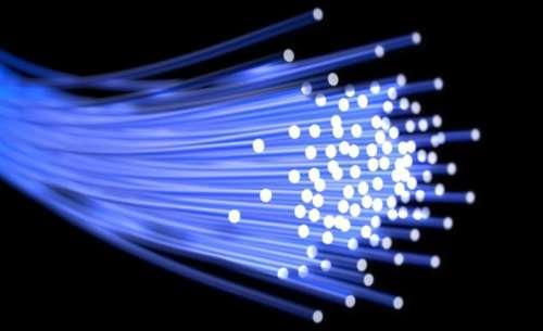 L'Italia e il piano organico delle telecomunicazioni