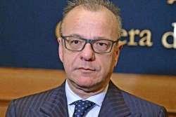 Caso dirigente Asl suicida: Rotondi interroga alla Camera il Ministro Cartabia